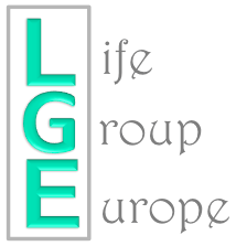 Life Group Europe